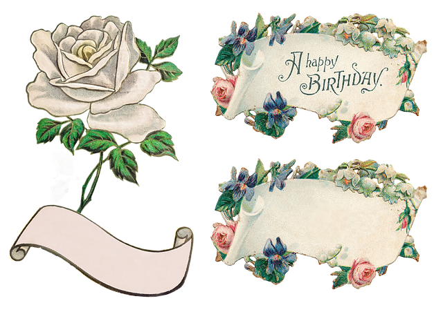 Happy birthday lover Wishes, Quotes, Best Status,  Message, Pic, Images, SMS For GF & BF