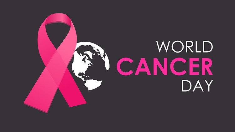 World Cancer Day 2020 Theme, Quotes, Images Messages, Best status For WhatsApp