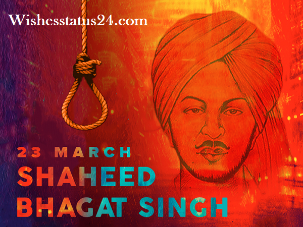 Shaheed Diwas (Martyrs Day) 2021, Wishes, Quotes, Messages, Images, and Best Status for Whatsapp