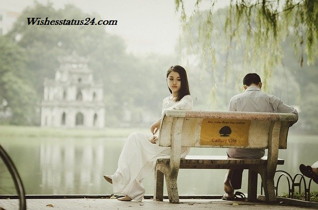 Break up Status for Wife, Love, Sad, Relationship, Sample Miscellaneous break up messages