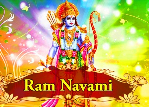 Rama Navami Puja Vidhi 2021 Date & Time, Wishes, Messages, SMS, Best Status, Quotes