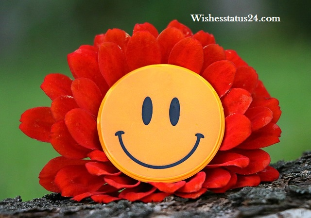World laughter day 2020, Quotes, Wishes, SMS, Best Message, Best Status, Images, Theme For Whatsapp & Facebook