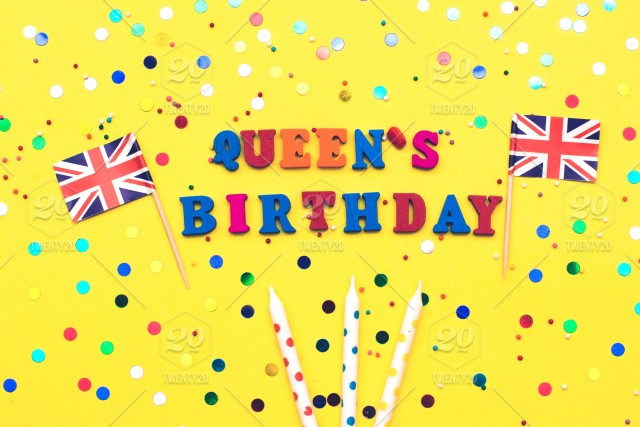 Queens Birthday wishes, Messages, Quotes, SMS, Images, Shayari 2020