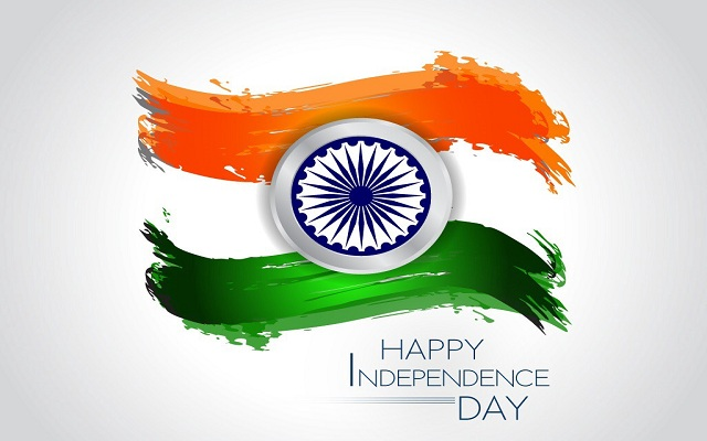Students Speech For Independence Day – 15 August 2020