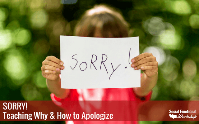 Best Sorry Quotes To Express Your Apologies – Wishes Status