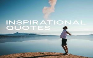 Inspirational Life Status Messages | Motivational Text Messages About Life