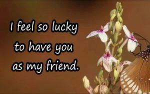50+ Birthday Message For Best Friend Girl In English | Happy Birthday My Friend!