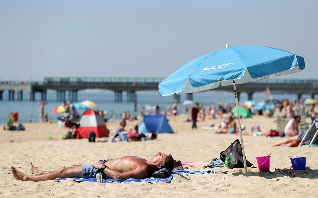 Summer Bank Holiday UK 2020 | How many bank holidays do people have this year