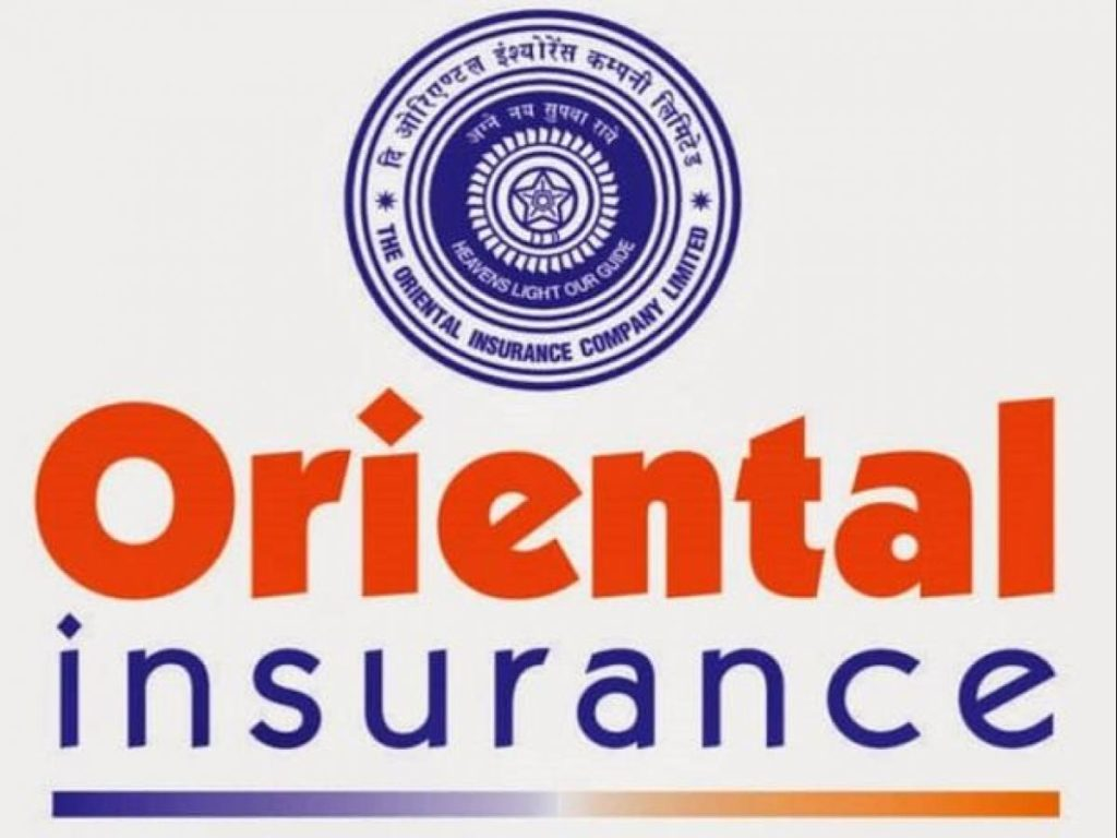 Oriental Insurance Renewal Plans, Features, Benefits 2020