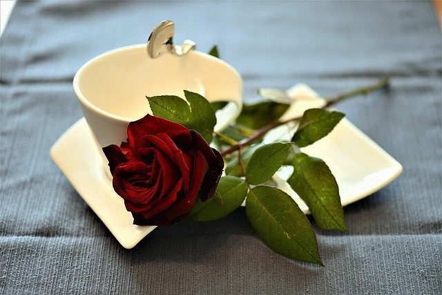 Sweet Good Morning Messages For Girlfriend, Quotes, Wishes