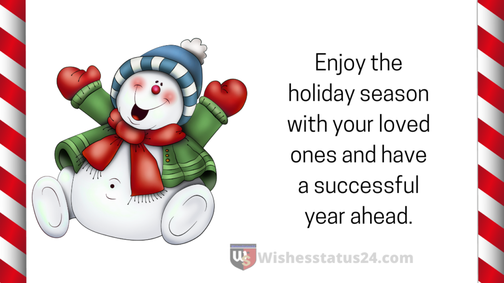 holiday quotes for students
