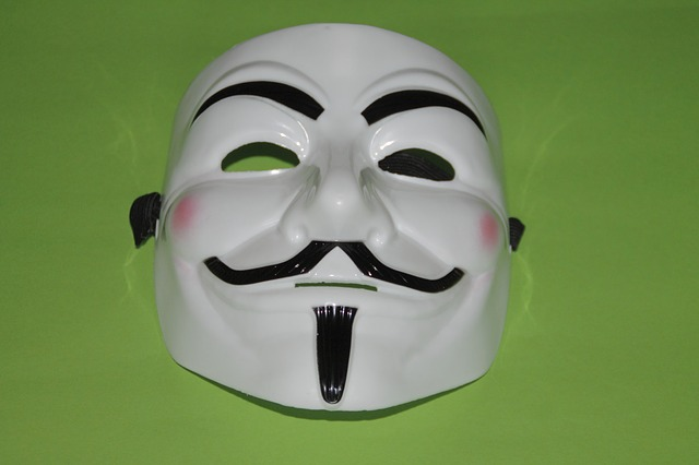 Guy Fawkes Day Quotes, Wishes, Message