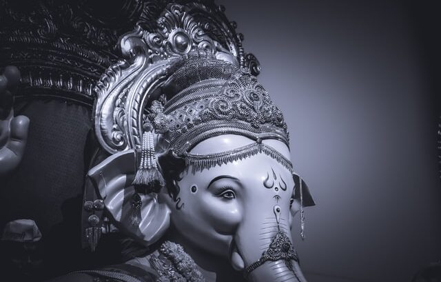 sankashti chaturthi quotes in english