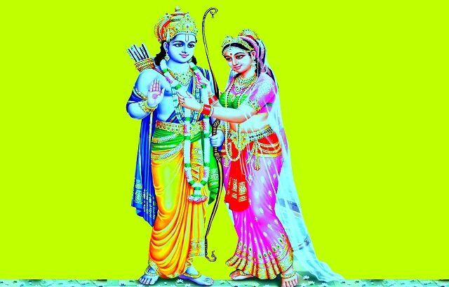 Vivah Panchami Wishes Messages Status SMS Shayari Quotes