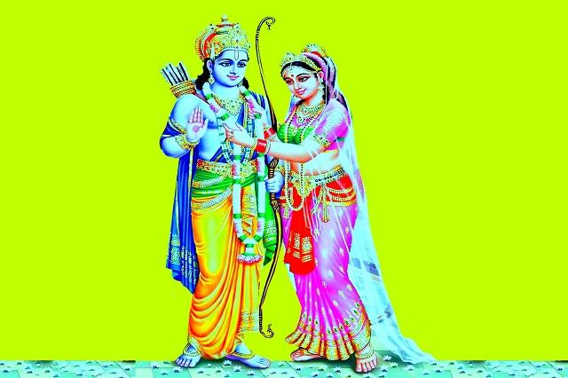 Vivah Panchami Wishes Messages Status SMS Shayari Quotes