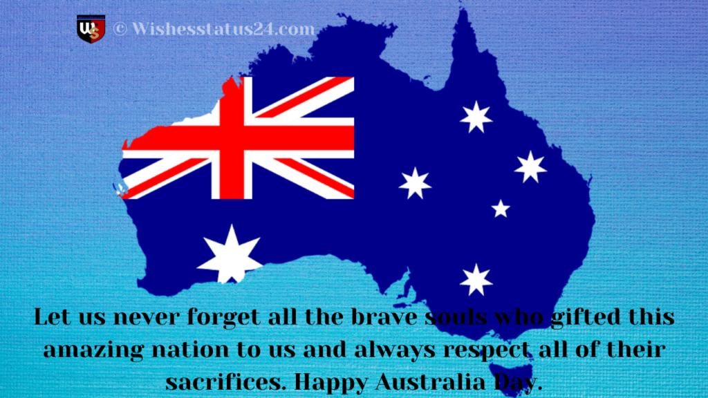 happy australia day meme