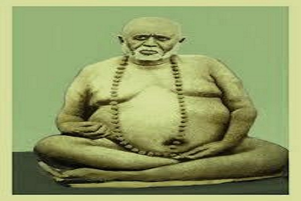 Happy Tailang Swami Jayanti: Wishes SMS Images Quotes And Greetings 2021