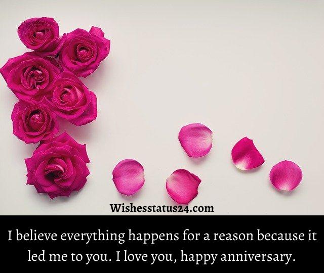 10th wedding anniversary wishes