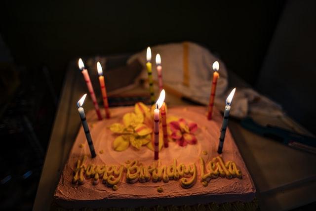 elder brother birthday wishes