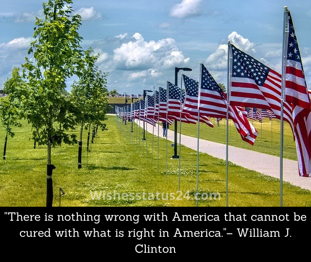 What to say on Memorial Day