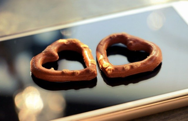 National Pretzel Day 2021: Quotes, Messages, And Memes