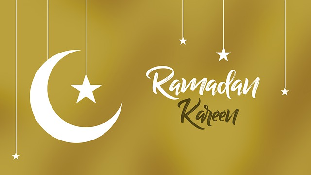 100+ Happy Ramadan Wishes | Best Fasting Quotes And Greeting For Friends