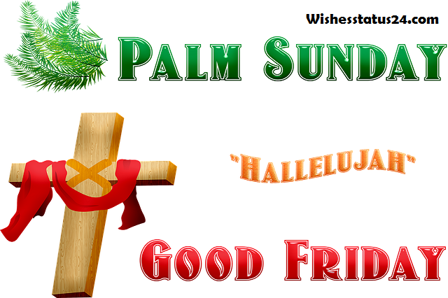 happy palm sunday memes