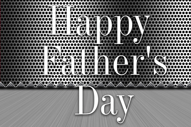 Happy Fathers Day Images Quotes In Hindi, And Funny Messages, Gif, Wishes 2021
