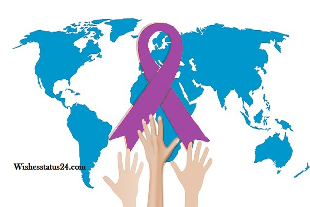 World Lupus Day 2021: Quotes, Messages, Images, And Greetings