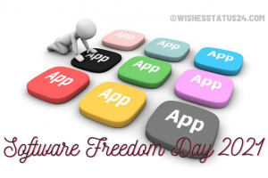 Software Freedom Day 2021: Messages, Quotes, Wishes, And Greetings