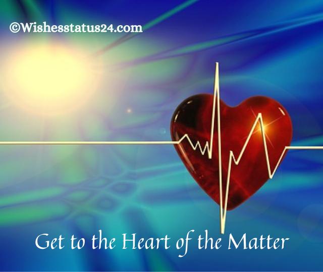 world heart day 2021 theme