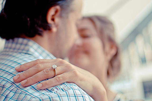 Best Marriage Proposal Messages For Her And Him